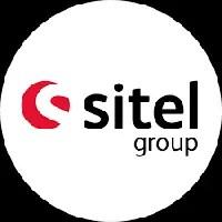 Sitel Group Recruitment Drive