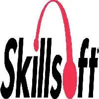 Skillsoft Freshers Recruitment 2020