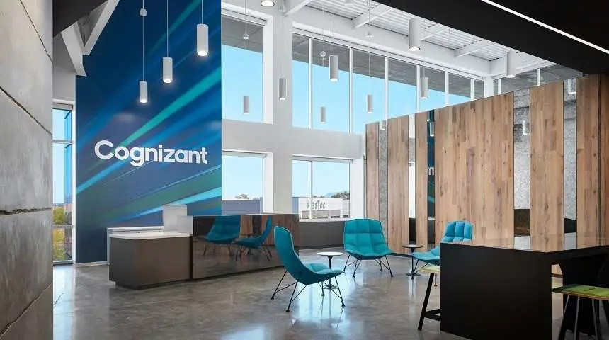 Cognizant (CTS) official Off campus jobs 2021