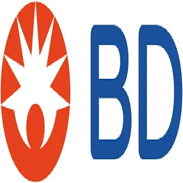 BD Off Campus Drive