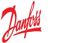 Danfoss Off-Campus Recruitment