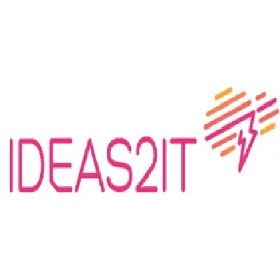 Ideas2IT Technology Recruitment 2021