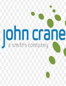 John Crane Recruitment 2021