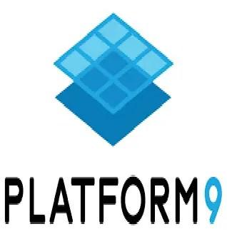 Platform9 Off Campus 2021
