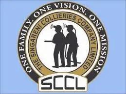 SCCL Recruitment 2021