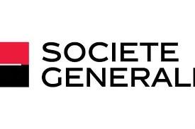 Societe Generale Off Campus