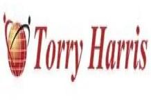 Torry Harris Hiring Freshers