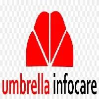 Search Jobs Umbrella Infocare Off Campus