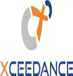Xceedance Off Campus 2021