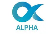 Alpha Plus Technologies Recruitment