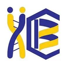 IICB Recruitment 2021