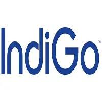 IndiGo Off Campus Recruitment