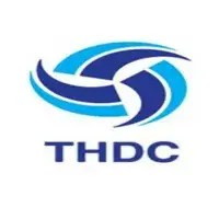 THDC India Recruitment 2021