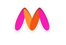 VMyntra Off Campus Drive