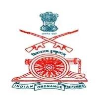 Rifle Factory Ishapore Recruitment