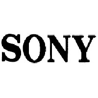 Sony Off Campus Drive