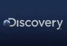 Discovery Inc Hiring Freshers