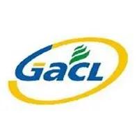 GACL Recruitment 2021