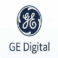GE Digital off campus