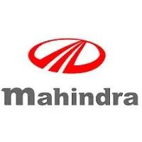 Mahindra Mahindra Recruitment 2021