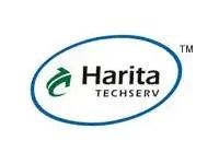 Harita Techserv Off Campus