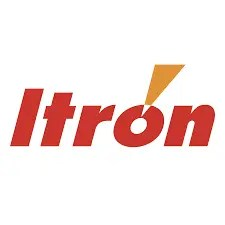 Itron Off Campus Drive