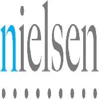 Nielsen Off Campus Recruitment 2021