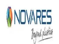 Novares Recruitment 2021