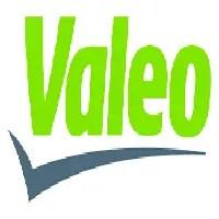 Valeo Hiring Software Engineer