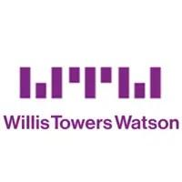 Willis Towers Off Campus: