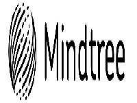 Mindtree EDGE Program 2021