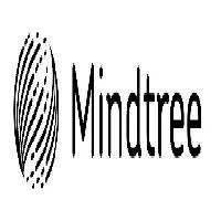 Mindtree Invites Application Freshers 2021