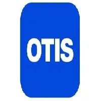 OTIS Recruitment 2021