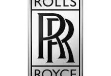 Rolls Royce Off Campus