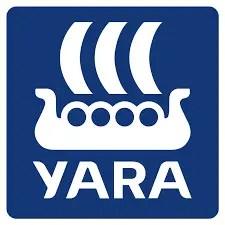 Yara International Off Campus