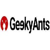 GeekyAnts Freshers Off Campus 2021