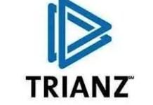 Trianz Freshers Off Campus 2021