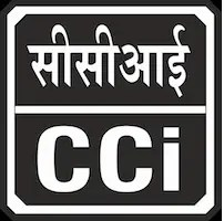 Cement Corporation India Recruitment 2021