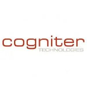 Cogniter Technologies Recruitment 2021