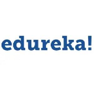Edureka Recruitment Drive 2021