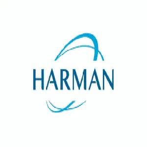 Harman Freshers Recruitment 2021