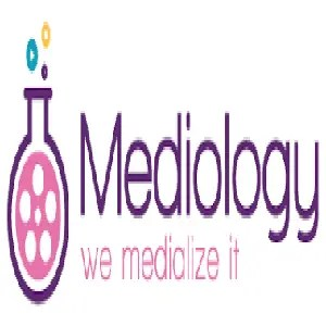 Mediology Software Off Campus Drive 2021