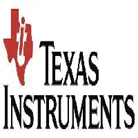 Texas Instruments Recruitment Drive