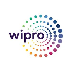 WIPRO Freshers Off Campus 2021