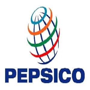 PepsiCo Off Campus Recruitment 2021: