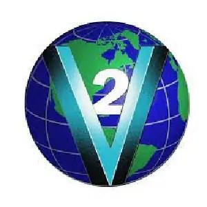 V2 SOFTWARE Entry Level Recruitment 2021