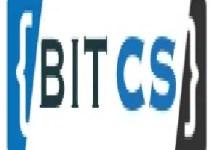 BITCS Off Campus Recruitment 2021