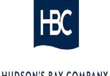 HBC India Off Campus Hiring 2021