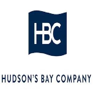 HBC India Off Campus Drive 2021