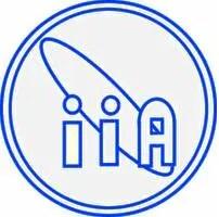 IIAP Recruitment 2021